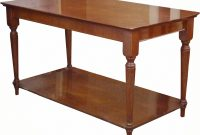 Regency Coffee Table Coffee Tables intended for size 3008 X 2247