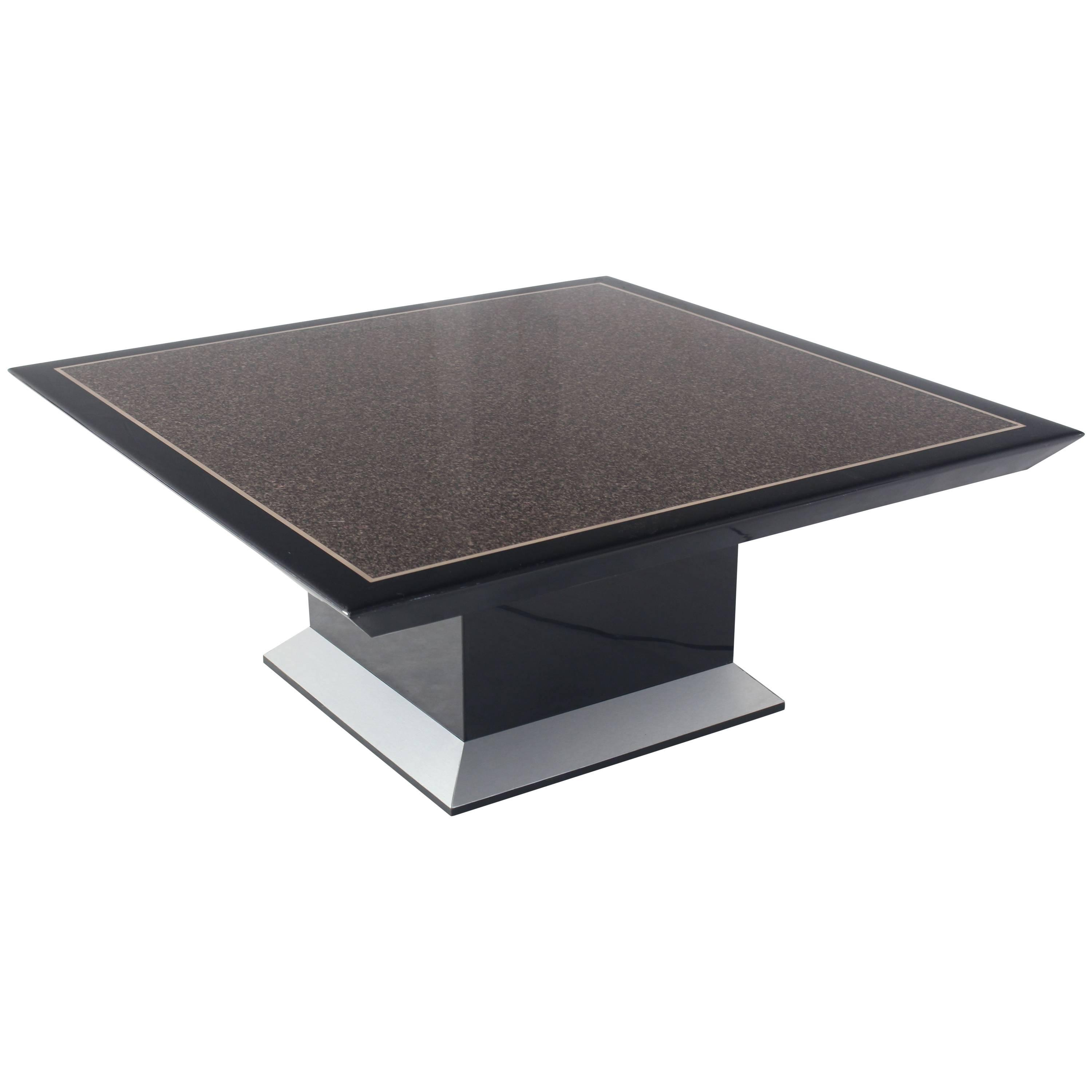 Remote Controlled Hi Lo Adjustable Height Convertible Coffee Dining with regard to dimensions 3000 X 3000
