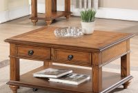 Riverside Furniture Allegheny Coffee Table Ideas For The Nest intended for size 1770 X 1770