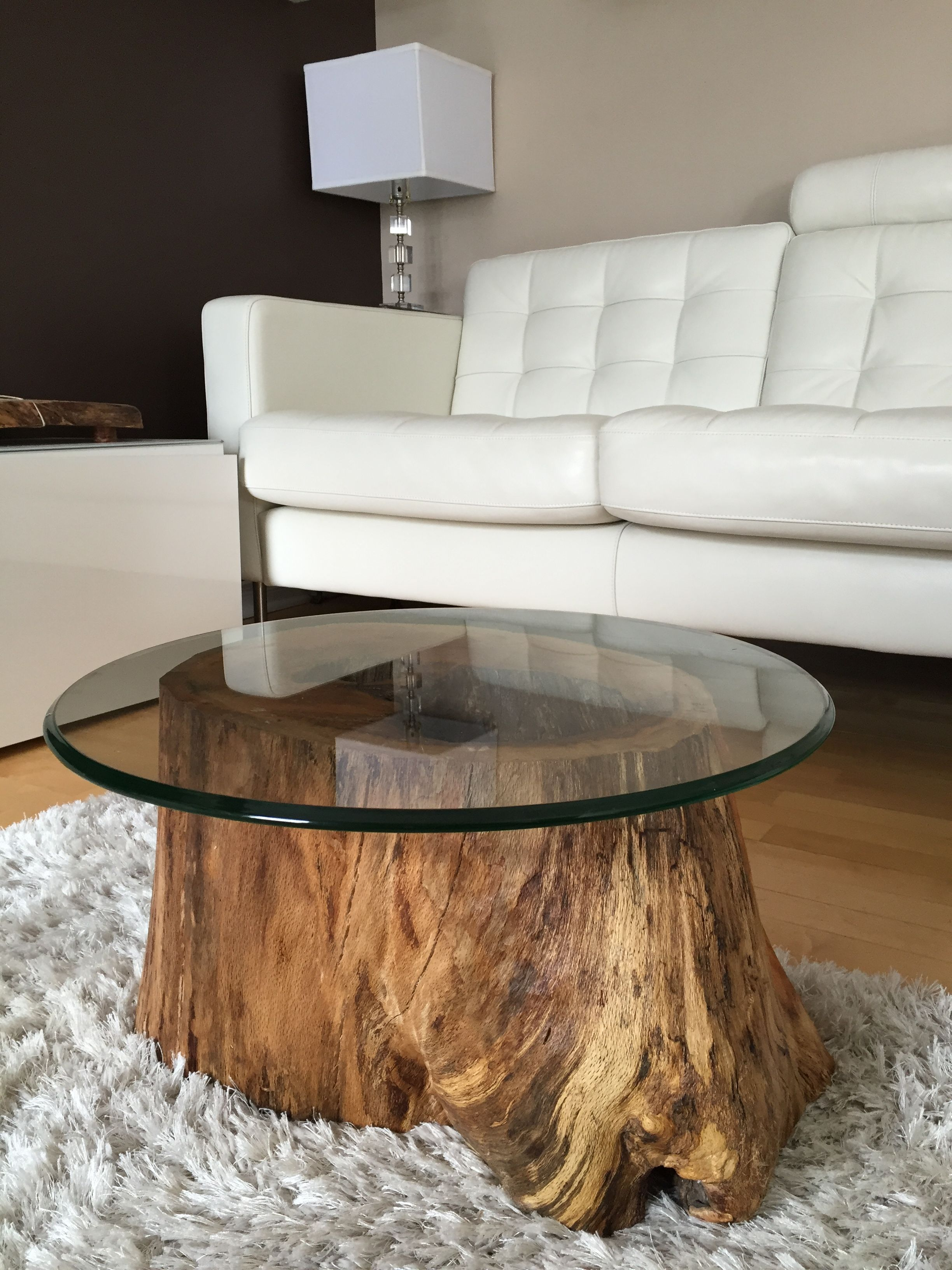 Root Coffee Tables Root Tables Log Furniture Large Wood Stump within size 2448 X 3264
