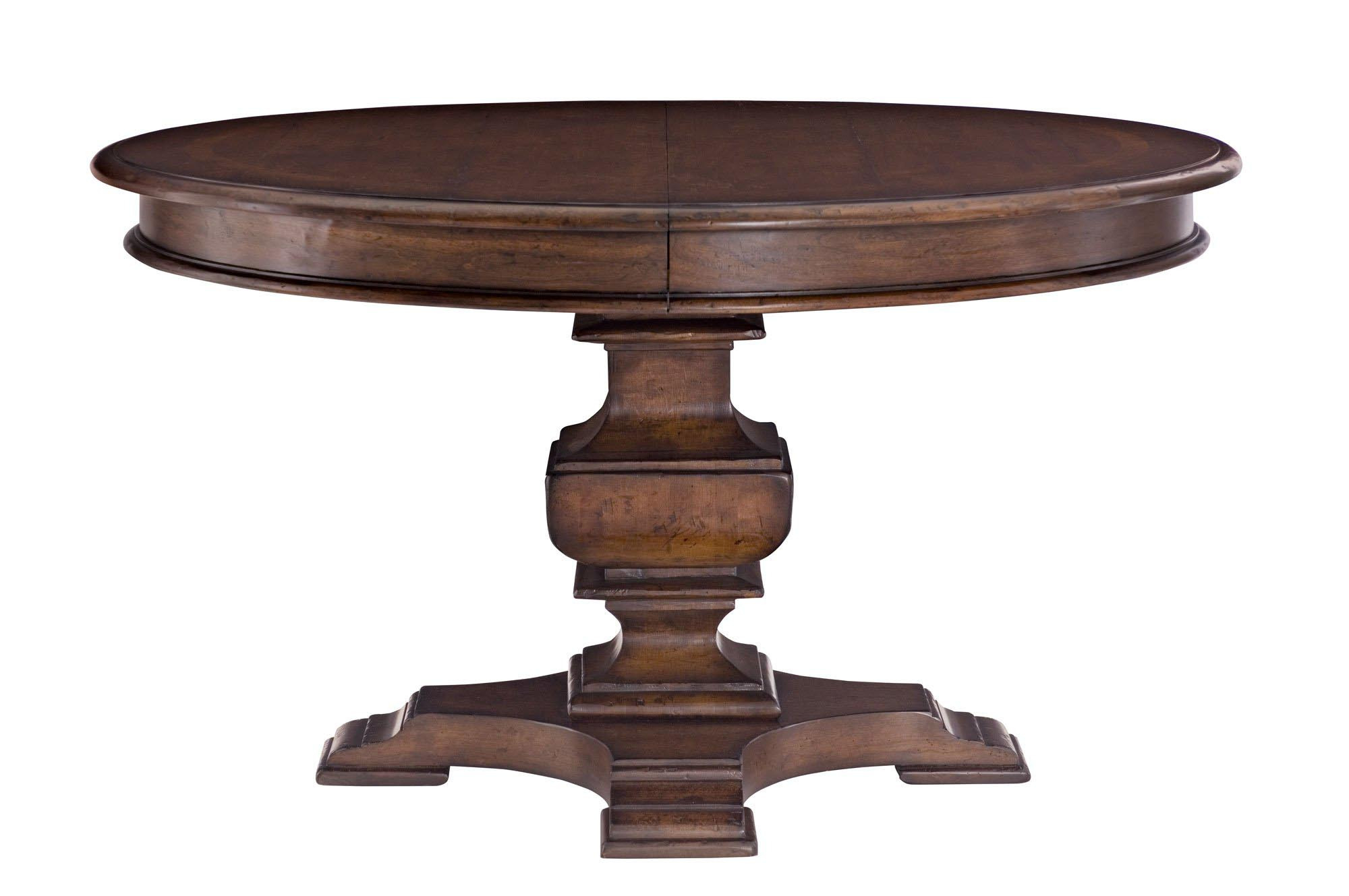 Round Coffee Table Pedestal Base Coffee Table Design Ideas Pedestal throughout measurements 2000 X 1329