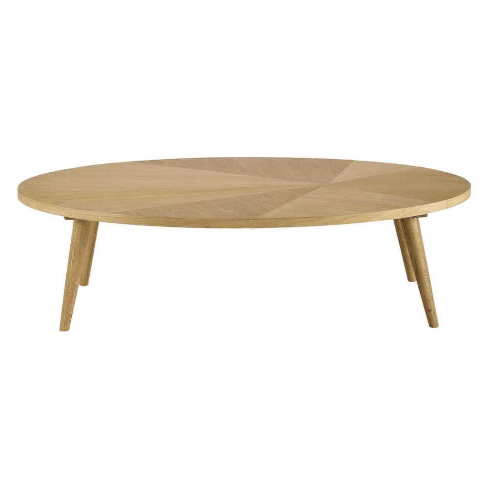 Scandinavian Coffee Table Origami Maisons Du Monde with regard to sizing 1000 X 1000