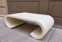 Scroll Coffee Table Hipenmoedernl with regard to proportions 1280 X 960