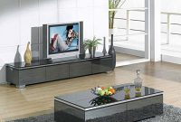 Should Coffee Table And Tv Stand Match Rustic Tv Stands Tv Stand pertaining to size 1024 X 1024