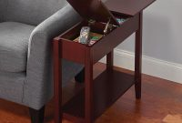 Skinny Coffee Table Tight Space Coffee Tables In 2019 Narrow with regard to dimensions 1000 X 1000