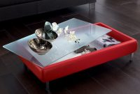 Soft Coffee Table With Storage Viral Designs Coffee Table With in proportions 1000 X 1000