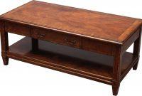 Solid Mahogany Coffee Table Hipenmoedernl regarding dimensions 1500 X 957