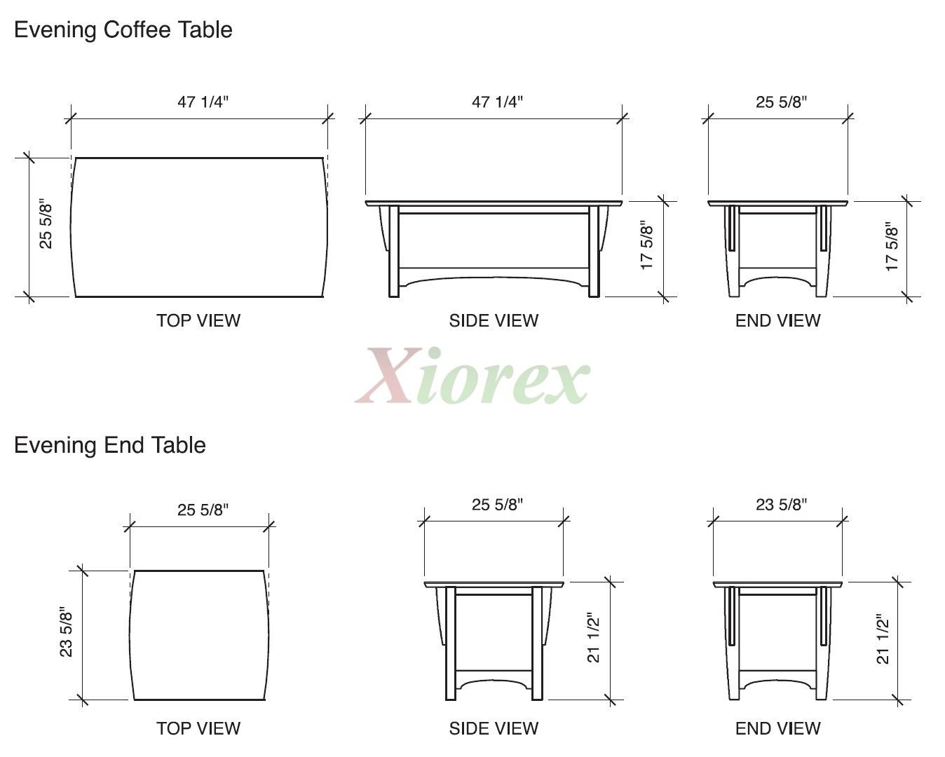 Standard Coffee Table Height Hipenmoedernl with proportions 1348 X 1080