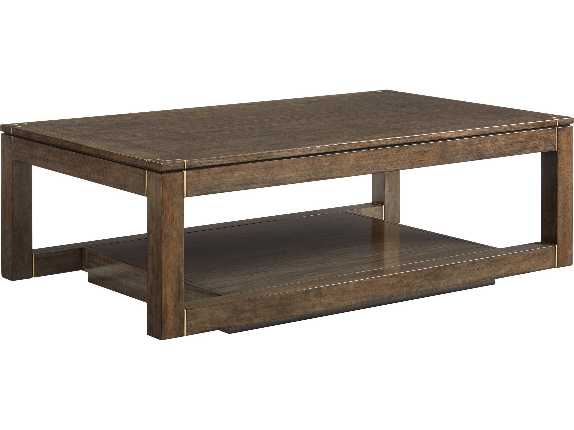 Stanley Furniture Coffee Table Hipenmoedernl within dimensions 2286 X 1715