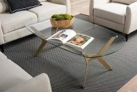 Studio Designs Home Archtech Modern Coffee Table Reviews Wayfair within measurements 2500 X 1666