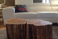 Stump Coffee Tables Serenitystumps Tree Trunk Tables Stump for sizing 2448 X 3264