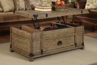 Talia Coffee Table Rustic Decor In 2019 Lift Top Coffee Table in sizing 4794 X 4794