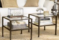 Tanner Cube Coffee Table From Potterybarn 249 Homey Things within size 1000 X 900
