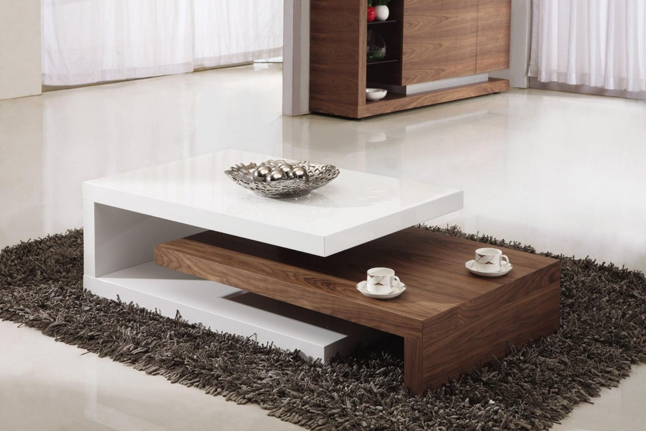The Most Inspired Unique Contemporary Coffee Tables Ideas Midcityeast inside measurements 1280 X 853