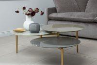 Treble Coffee Table Leloft for measurements 1200 X 1200