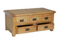 Trewick Oak Storage Unit Trewick Oak Range Furniture Importers with measurements 1600 X 1067
