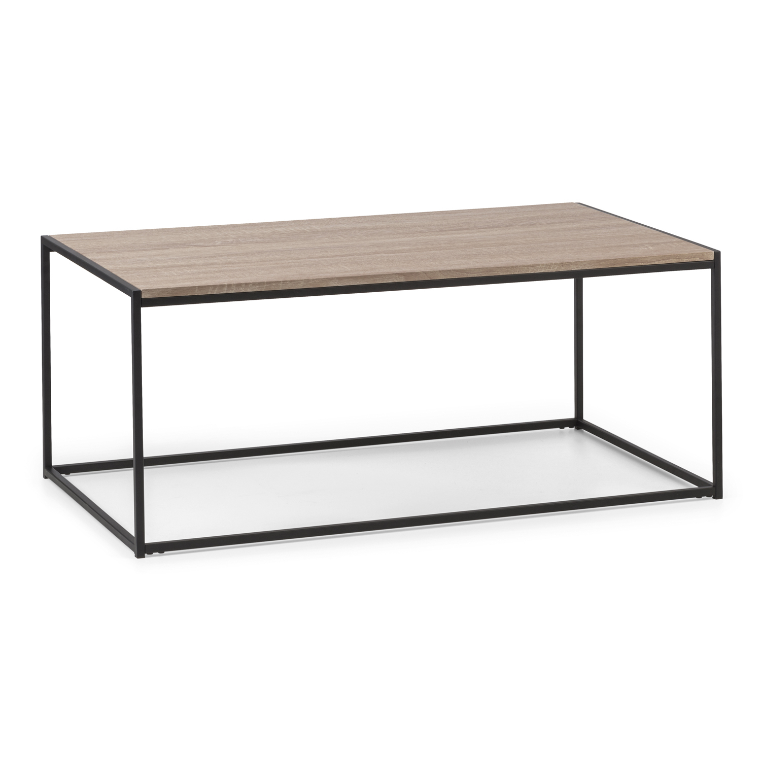 Tribeca Coffee Table with proportions 1500 X 1500