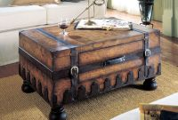 Trunk Coffee Tables Is Good Storage Trunk Table Is Good Antique with regard to proportions 1200 X 1054
