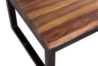 Wildon Home Coffee Table Hipenmoedernl for measurements 1500 X 1500