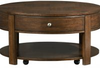 Winston Porter Leda Lift Top Coffee Table With Storage Wayfair regarding sizing 3370 X 1920