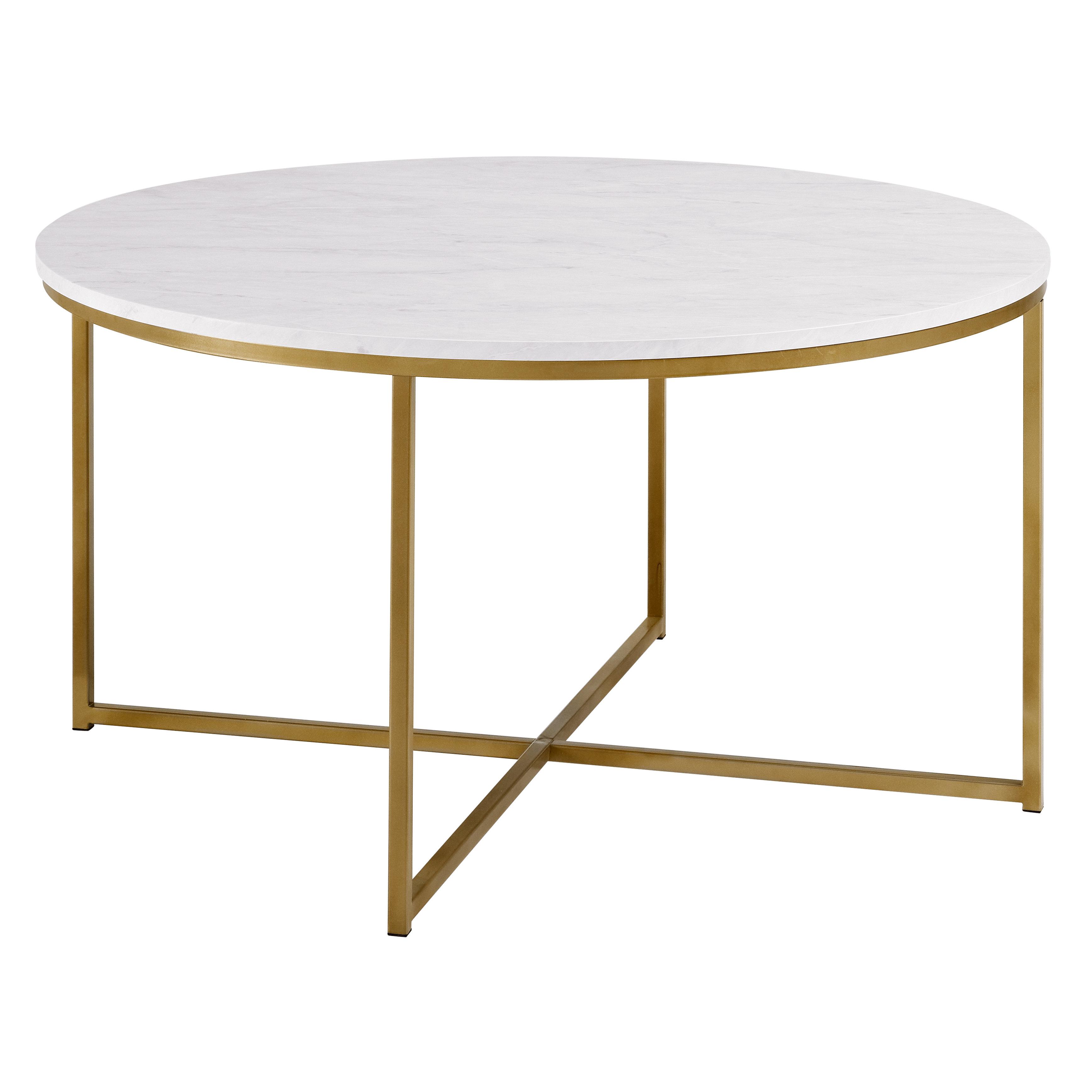 Zipcode Design Levinson Coffee Table Reviews Wayfaircouk regarding measurements 3471 X 3471
