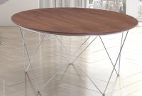 Zuo Coffee Table Hipenmoedernl with measurements 1280 X 1280