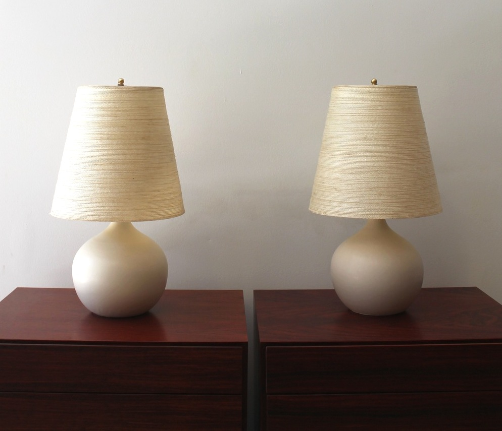 An Midcentury Lighting Company In Canada Way Of Denmark in size 994 X 855