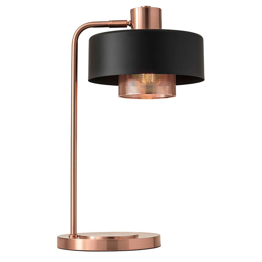 Banfield Table Lamp pertaining to measurements 900 X 900