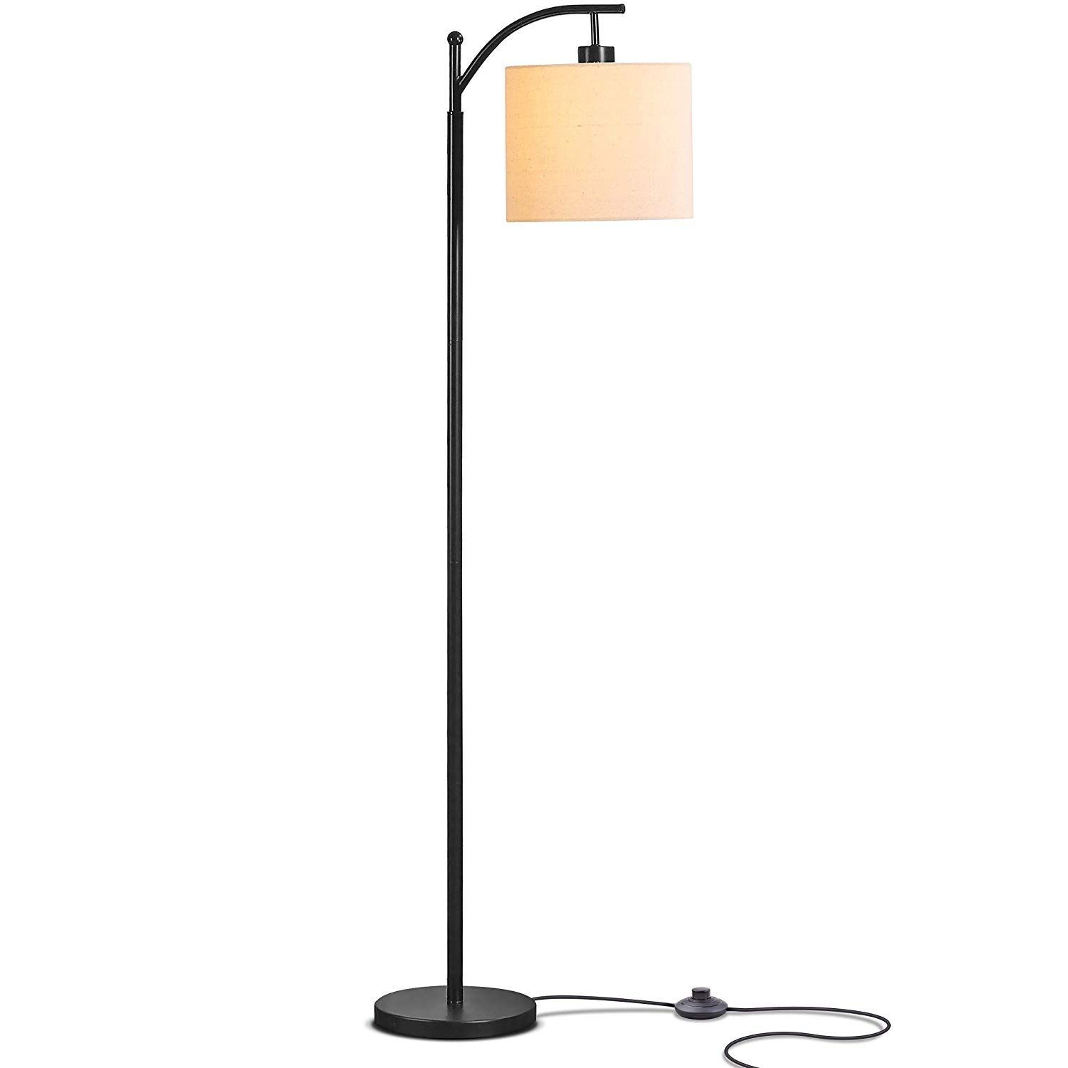 Brightech Montage Works With Alexa Led Floor Lamp in dimensions 1500 X 1500
