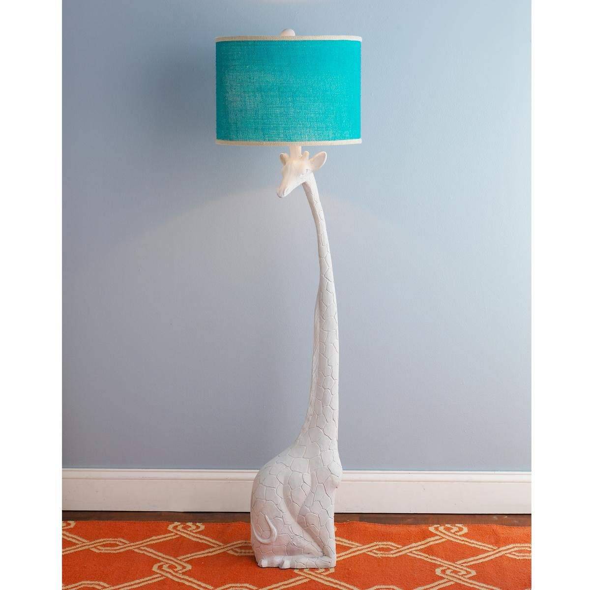 Brilliant Floor Lamp For Ba Room Funny Gift Stand Bedroom with measurements 1200 X 1200