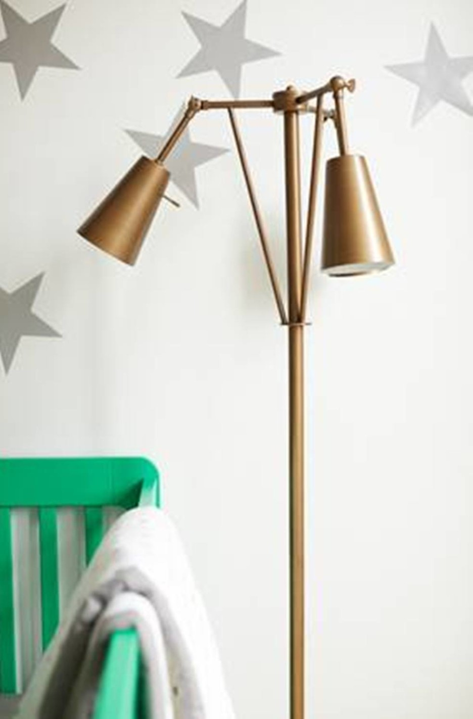 Brilliant Floor Lamp For Ba Room Funny Gift Stand Bedroom with proportions 936 X 1423