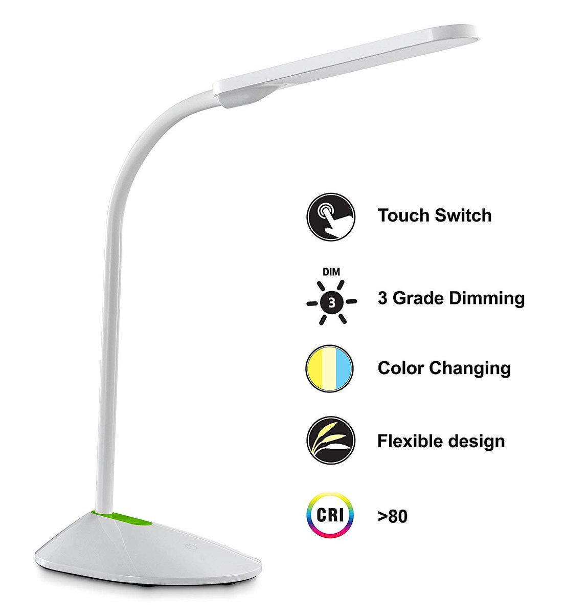 Cashmint On Twitter Rs999 Check Out Wipro Garnet 6w Led with regard to proportions 1150 X 1200