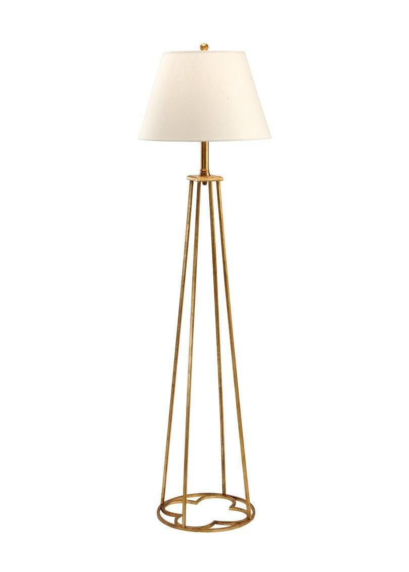 Chelsea House Club Floor Lamp 68440 Products House Lamp inside measurements 809 X 1132