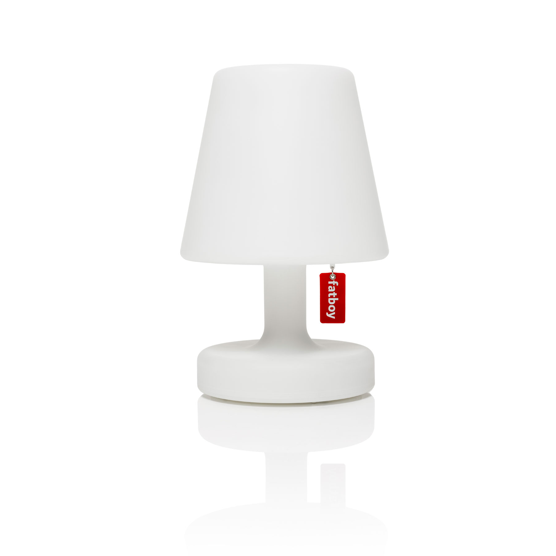Edison The Petit Cordless Led Table Lamp Fatboy Usa Etpsng Wht Ul for size 1800 X 1800
