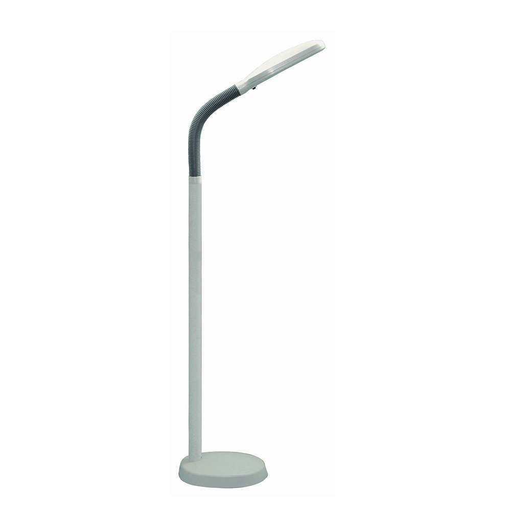 High Vision Floor Standing Lamp Nrs Healthcare in sizing 1000 X 1000