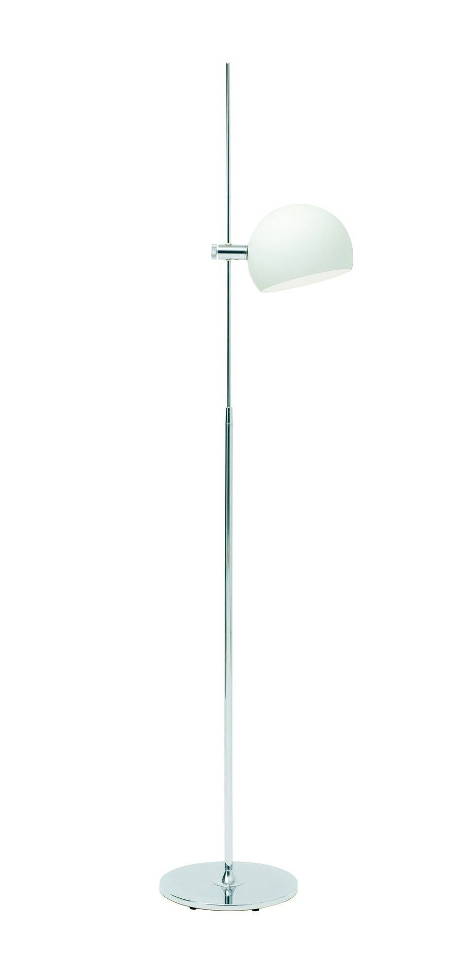 Hip Furniture Sussex Floor Lamp This Slim Lamp Gives A inside size 930 X 1905