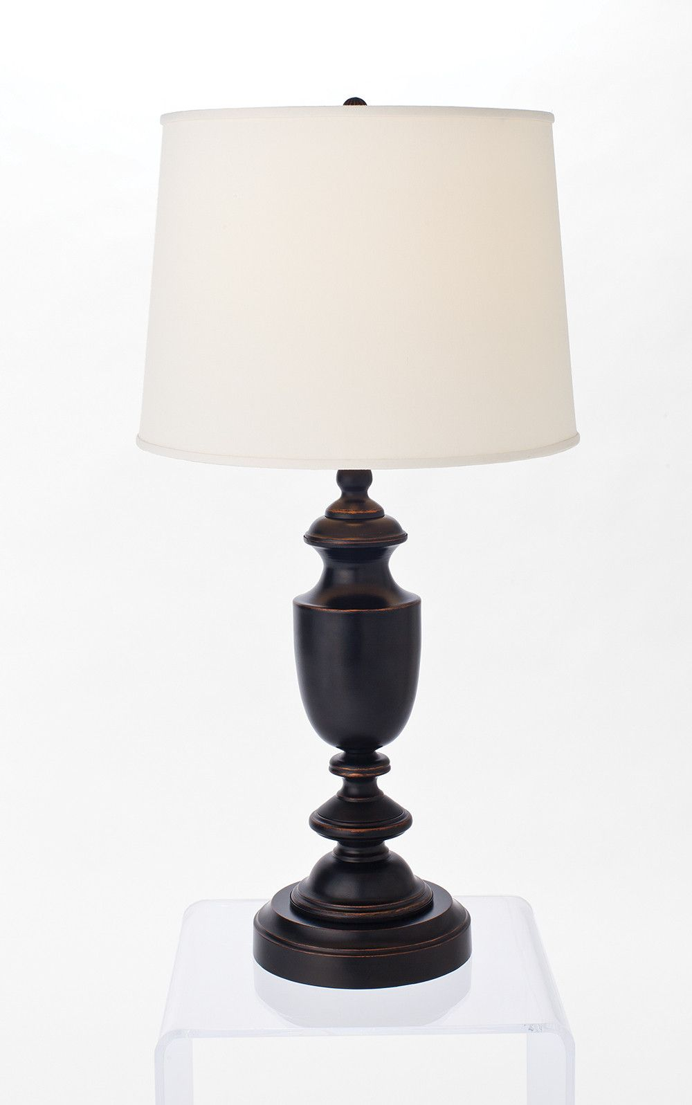 Indoor Cordless Rechargeable Table Lamp This All Metal with regard to measurements 1000 X 1597