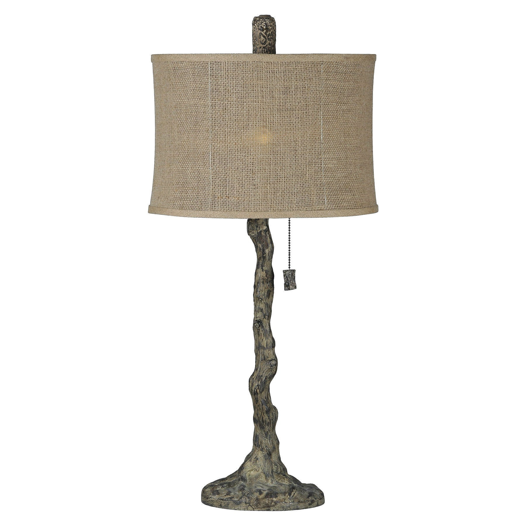 Knox Table Lamp 315 High in size 1800 X 1800