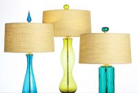 Lamps Blenkos Glass Lamps Rejuvenation Iconic throughout measurements 1198 X 1183
