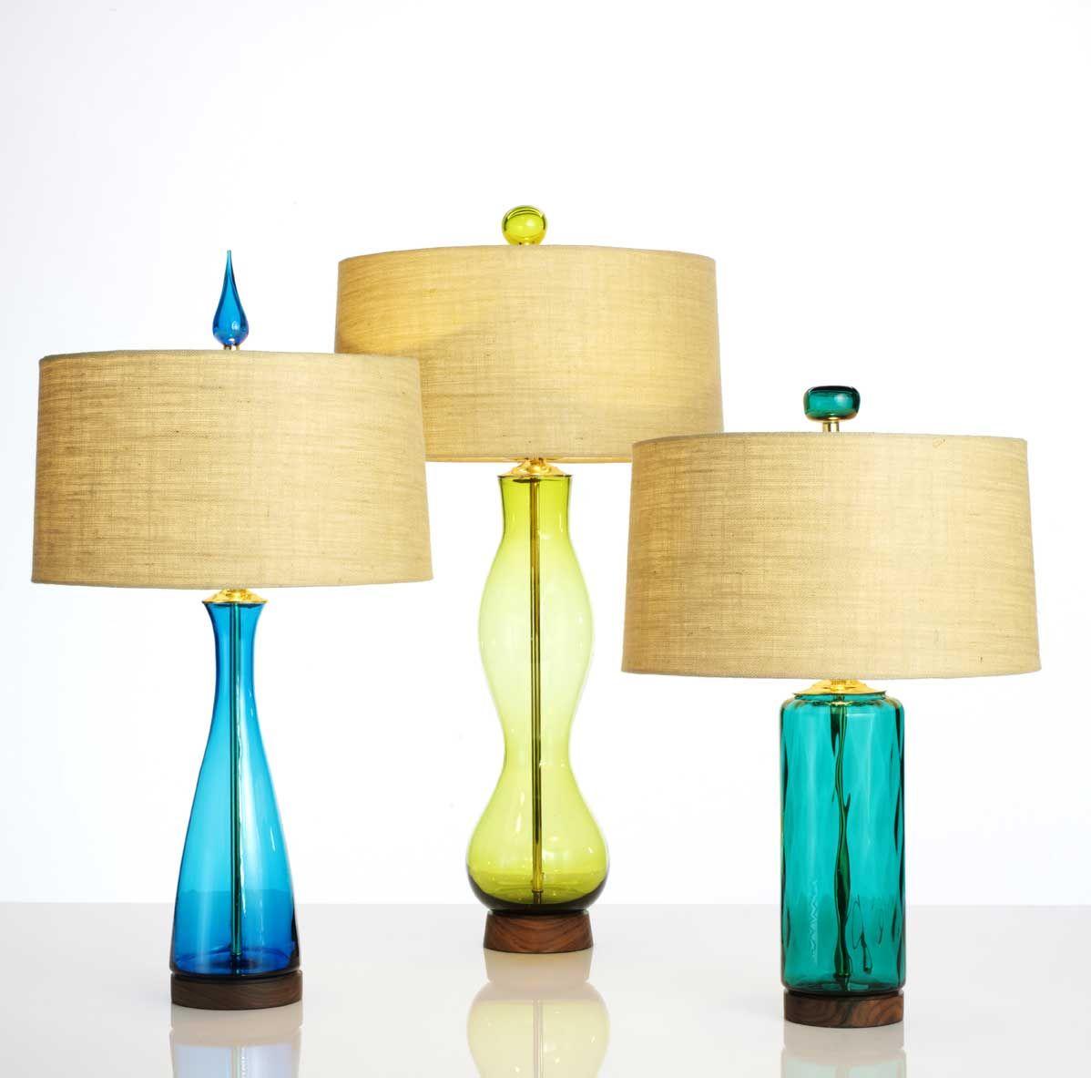 Lamps Blenkos Glass Lamps Rejuvenation Iconic throughout measurements 1198 X 1183