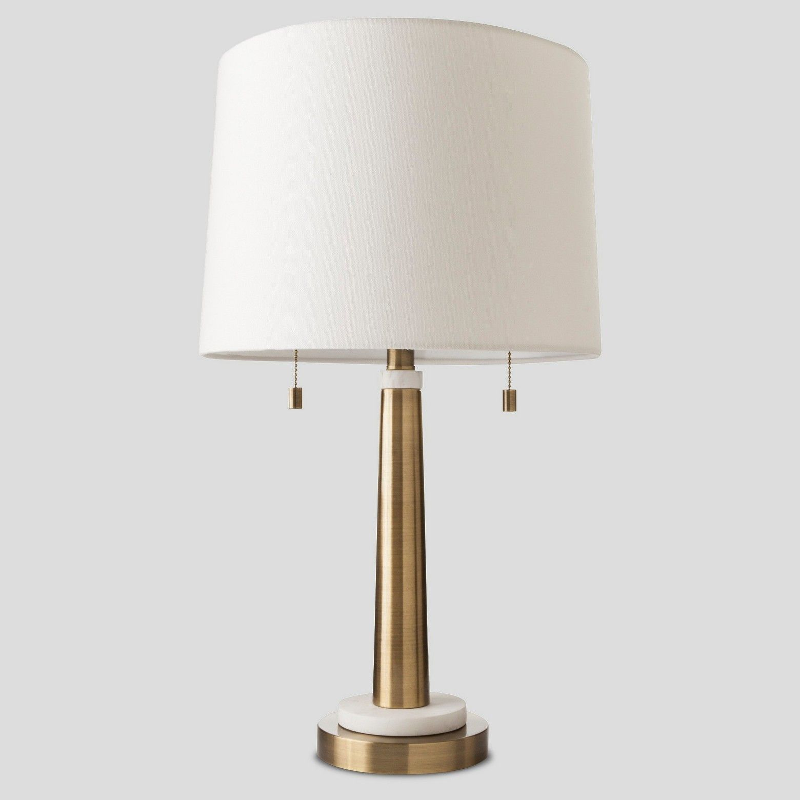 Light Up Your Space With The Mid Century Modern Style Of The in size 1560 X 1560