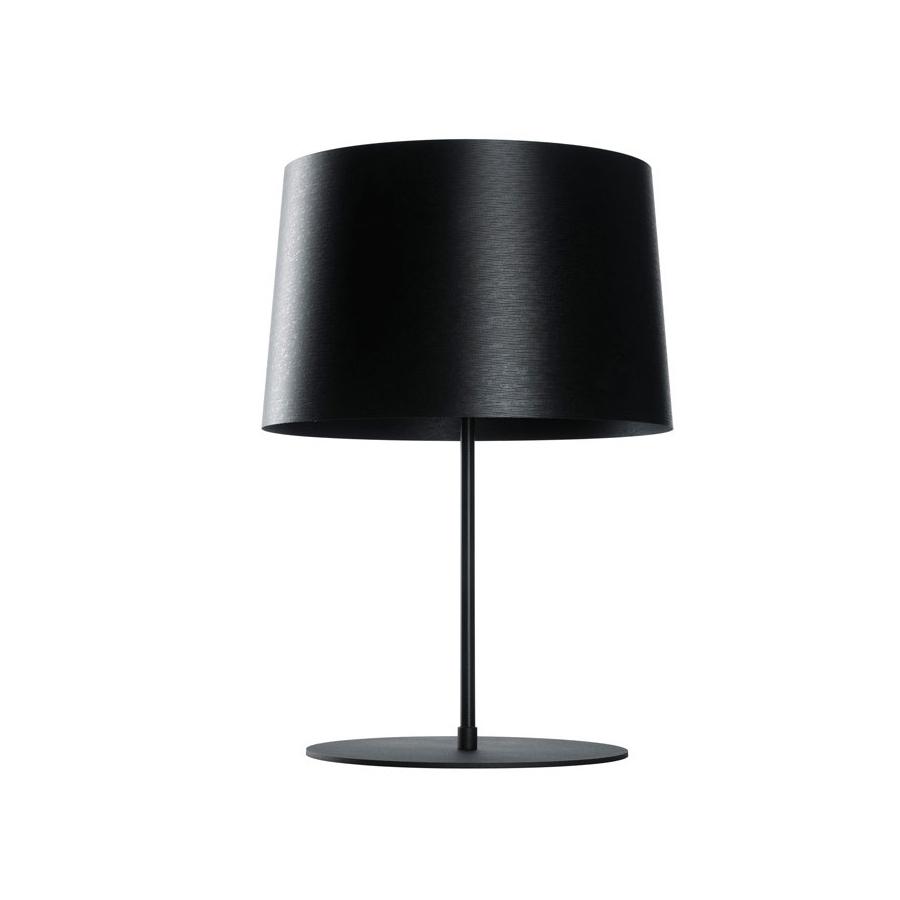 Lighting Table Lamp Foscarini Quasi Modo Modern Furniture within size 900 X 900