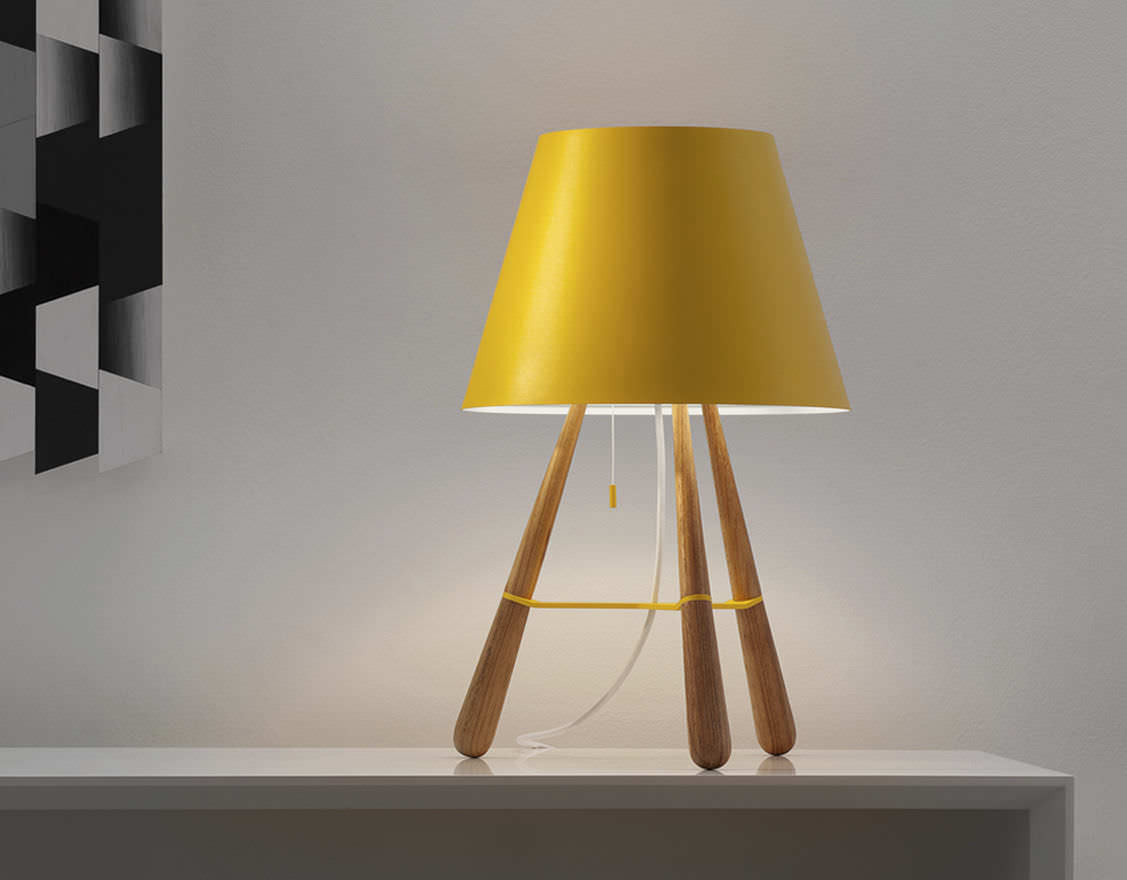 Modern Nightstand Lamps Innovative Disacode Home Design in proportions 1127 X 880