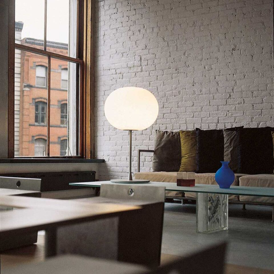 Modern Table Lamps Iconic Table Lamps Flos Usa In 2019 pertaining to proportions 960 X 960