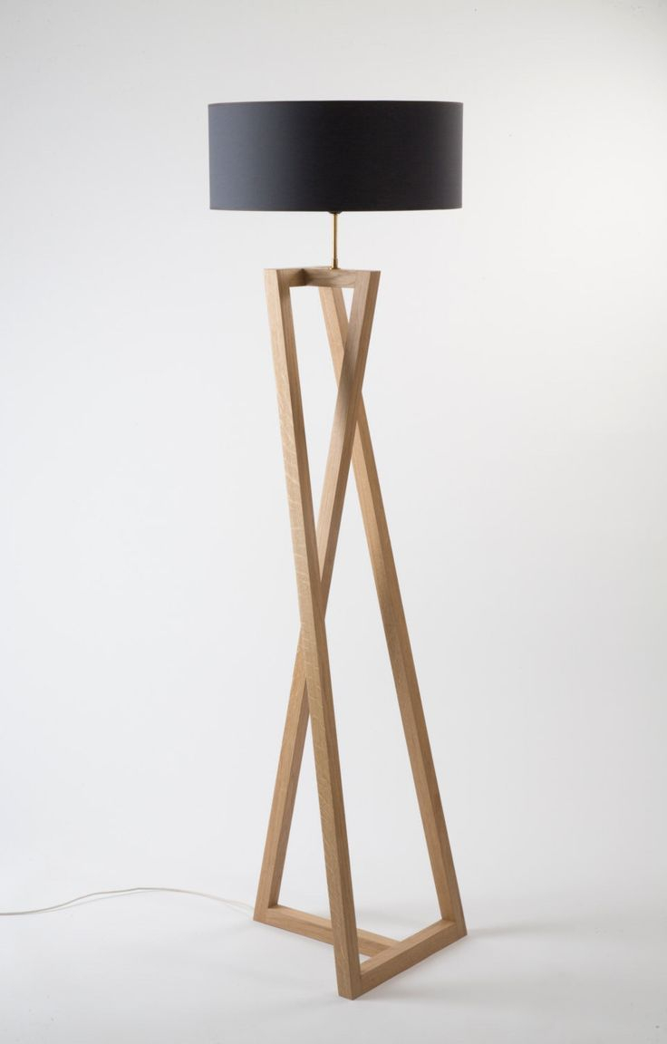 Nature Lovers These Are The Modern Floor Lamps For You within dimensions 736 X 1152