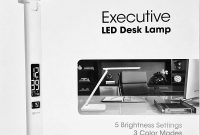 Ottlite Executive Desk Lamp With 21a Usb Charging Port intended for measurements 1193 X 1500