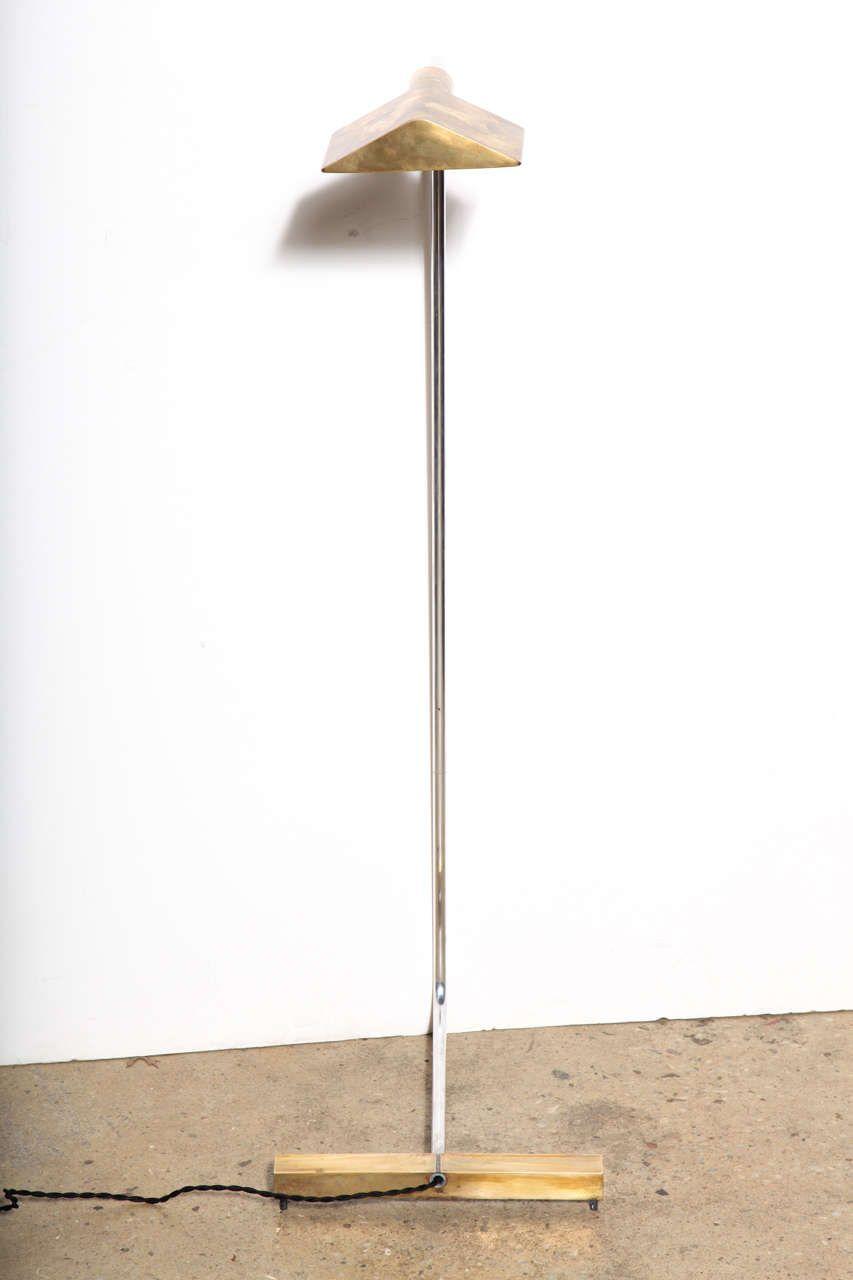 Pin Joe Durso On Scott Lamp Modern Floor Lamps Floor regarding dimensions 853 X 1280