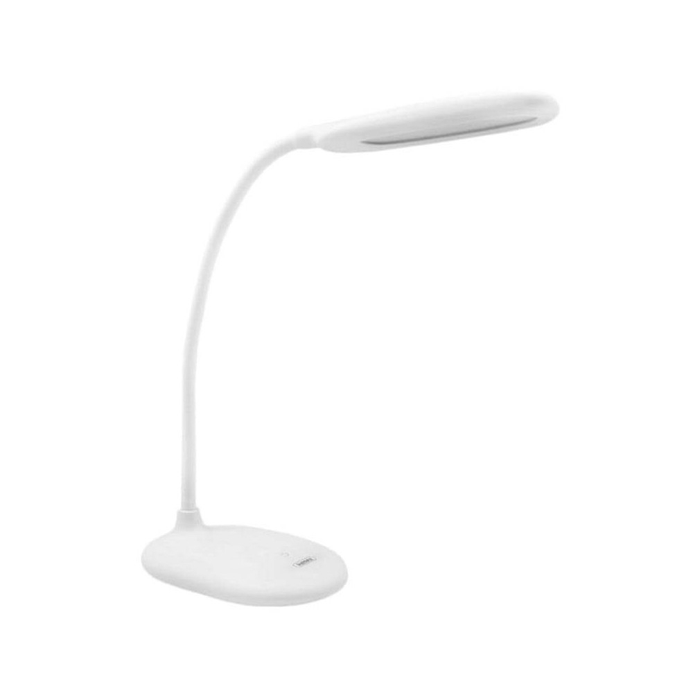 Remax Rt E365 Kaden Led Table Lamp 360 Rotation regarding dimensions 1000 X 1000