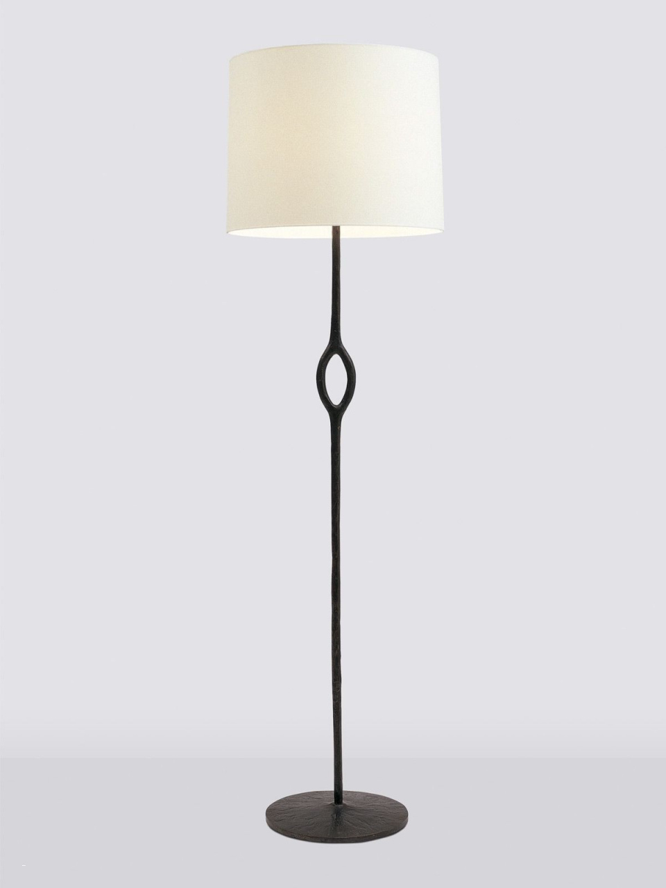 Touch Lamps Bedside Best Table Lamps Luxury Elegant Modern pertaining to proportions 960 X 1280
