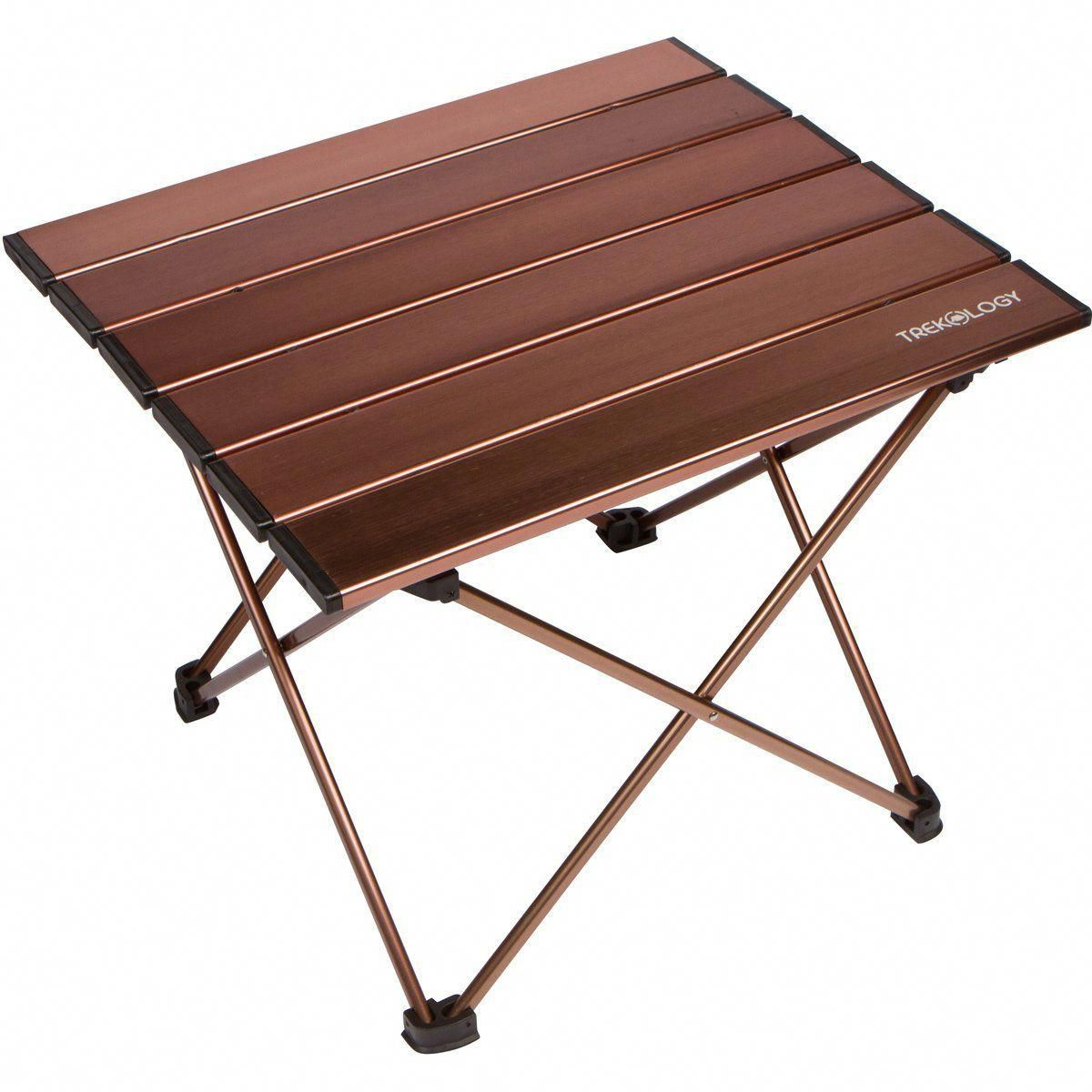 19 Incredible Camping Table Round Camping Tables That Fold with regard to measurements 1200 X 1200